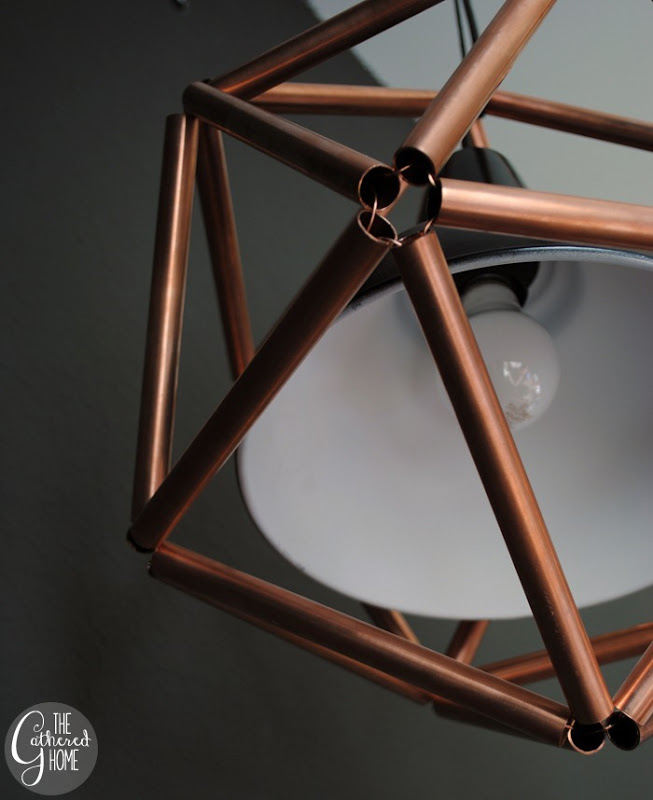 DIY-Copper-Pipe-Icosahedron-Light-Fixture-16[3]
