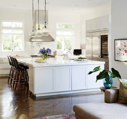 california-chic-kitchen